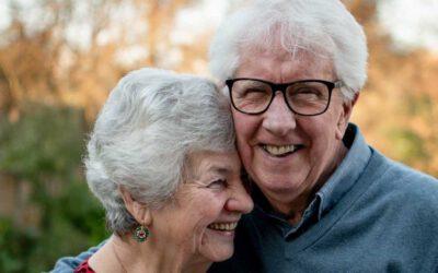 Gemeenteraad is dementievriendelijk